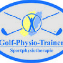 golfpro2