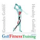 logo_healthygolfing